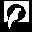 kshpe_kontra-logo
